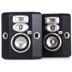 音箱-有源乐器阵列音箱图谱-武汉扩声工程(优质商家)图片