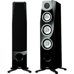 会议扬声器音响系统-武汉九华视讯-音箱图片