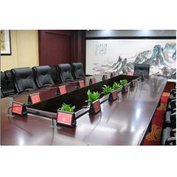 虎泉多媒体,武汉九华视讯,武汉多媒体会议中厅租赁图片