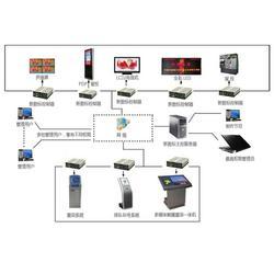 武漢九華視訊,世界互聯網大會多媒體,多媒體圖片