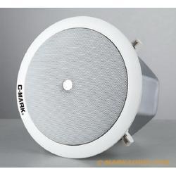 音箱-影院环绕声道音箱构成-武汉音响工程(优质商家)图片