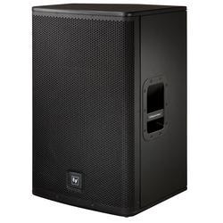 工程音箱與喇叭揚聲器-武漢九華視訊-工程音箱價格
