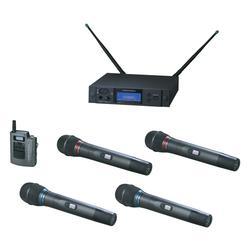 创新创造数字会议话筒 话筒 武汉扩声设备