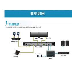 视频会议软件平台租赁-武汉会议工程(在线咨询)-视频会议