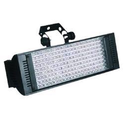 LED灯光多媒体工程-武汉九华视讯-LED灯光图片