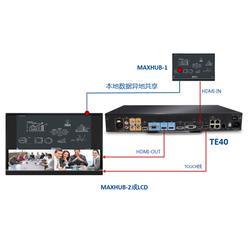 会议平台-交互会议平台品牌评估-武汉视频会议(优质商家)价格