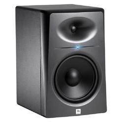 售壁挂专业扬声器喇叭-扬声器-武汉扩声设备(查看)