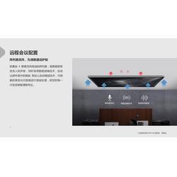智能商显平台996表白-武汉大屏拼接(在线咨询)商显平台图片
