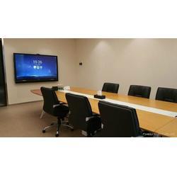 交互会议平台系统升级-武汉显示设备(在线咨询)会议平台图片