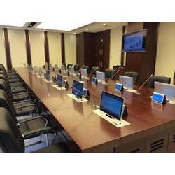 VR可穿戴会议设备平台-武汉会议平板(在线咨询)会议设备图片