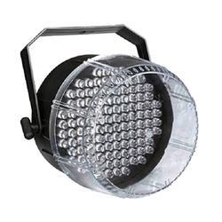 会场灯光系统人员保障-武汉多媒体会议室(在线咨询)会场灯光图片
