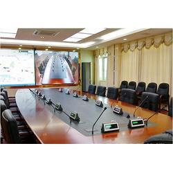 会议设备-武汉九华视讯-会议设备助力学子考试图片