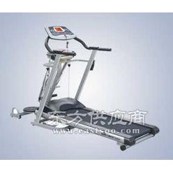 健身器电动跑步机OMA-115M图片