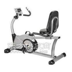 室内健身器材健身车图片