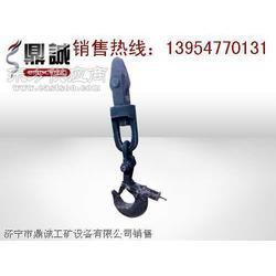 新品上市|ZG-1X13电动钢轨钻孔机|电务专用钻孔机|图片