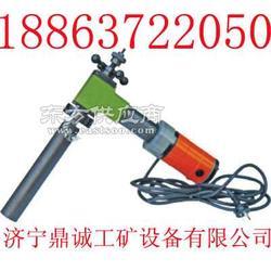 小巧而又超实用ISY-28T型管子坡口机电动坡口机图片