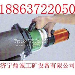 150内涨式管子坡口机 各种好用的坡口机热卖图片