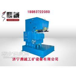 自动化热卖固定式钢板平板直板坡口机图片