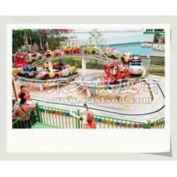 大型游艺机-迷你穿梭游乐设备 儿童游乐设备 游乐设备报价图片