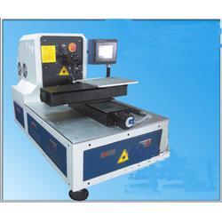 河南激光镭射机、小型激光镭射机、锐扬激光(认证商家)图片