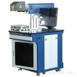 锐扬激光(图)、东城激光设备维修、长安激光设备维修图片