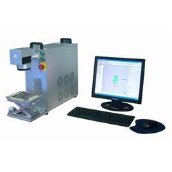锐扬激光(图),光纤激光打标机维修,激光打标机维修图片