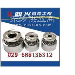 304不锈钢蒸汽加热器优点图片