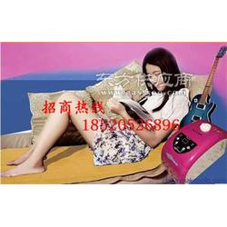 水暖毯双人水暖毯厂家直销有助睡眠 诚招代理图片
