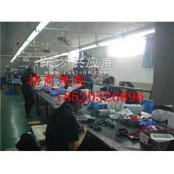 青浦 水暖毛绒床垫水暖毯专业厂家图片