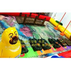 儿童游乐设备 玩具图片