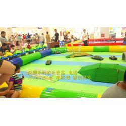 儿童游乐设备行业图片