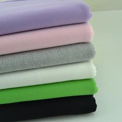 库存全棉针织布|针织布料产品信息(已认证)|揭阳全棉针织图片