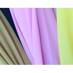 雪纺面料保养、祥和布业做到高品质低、雪纺面料图片