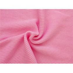 中山罗纹布|祥和针织面料品牌商家商|梭织罗纹布图片
