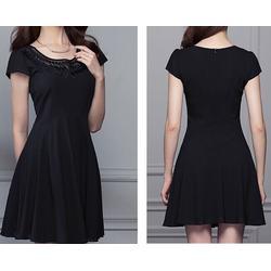 75d珍珠雪纺|祥和布业服装布料第一品牌(已认证)|珍珠雪纺图片