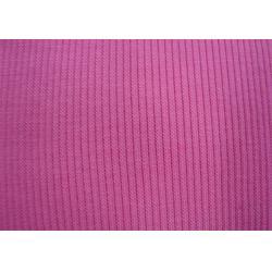 祥和布业华南最大布料商家、纯棉针织面料销售、潮州针织面料图片