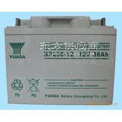 汤浅蓄电池NP65AH汤浅销售中心图片