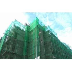 建筑工地 安全网、兴义安全网、吉安绳网图片