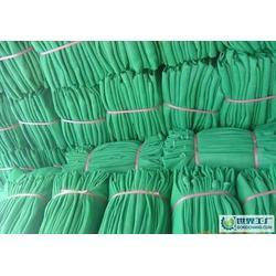 吉安绳网(图)|密目式安全网尺寸|密目式安全网图片