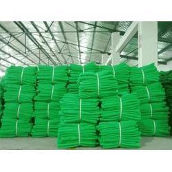 吉安繩網 建筑安全網-陵水建筑安全網圖片