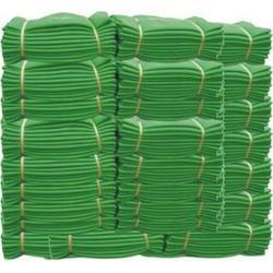 吉安绳网(图)|建筑防护网厂家|海东建筑防护网图片