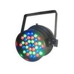 美博舞台灯,LED光束灯,丽水LED光束灯图片