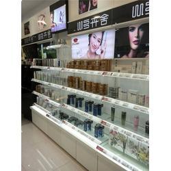 巨美妆配(图)|好的化妆品货柜|贵阳化妆品货柜图片