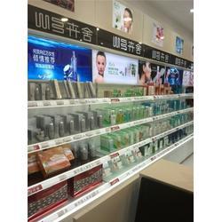 好的化妆品货柜-巨美妆配-香港化妆品货柜图片