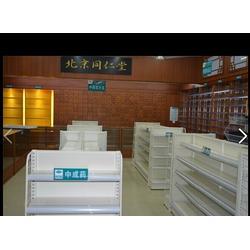 巨美妆配(图),铁制化妆品柜台,三亚化妆品柜台图片