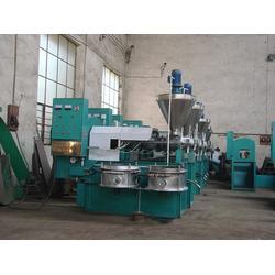 菜籽榨油机,河南能达(已认证),高台县菜籽榨油机图片