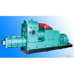 小型木炭机生产线_河南能达(已认证)_资阳木炭机生产线图片