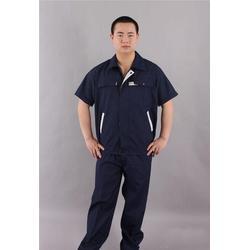 工厂服订制厂家-黄江工厂服订制-旺龙服饰优选厂家(查看)图片