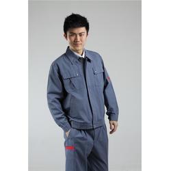 2015款工作服、冬季工作服男、东莞冬季工作服图片