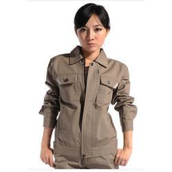 定制工作服|旺龙制衣厂|厚街定制工作服图片